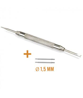 Kit Réparation Bracelet...