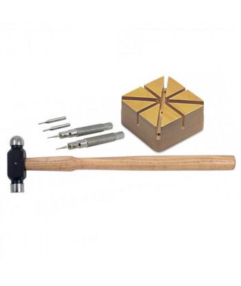 Kit Réparation de Bracelet...