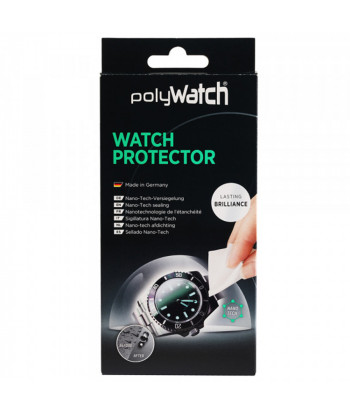 Polywatch Protection pour...