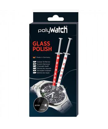 Kit Polywatch pour Verre de...